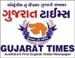 GujaratTimes1Logo-Small